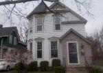 Foreclosed Home in Sandusky 44870 515 W OSBORNE ST - Property ID: 3707573