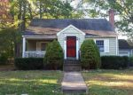Foreclosed Home in Meriden 6451 1216 W MAIN ST - Property ID: 3711625