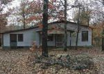 Foreclosed Home in Vilonia 72173 251 BILLY GOAT MOUNTAIN RD - Property ID: 3711731