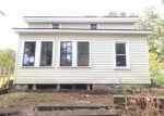 Foreclosed Home in Tully 13159 931 MECHANIC ST - Property ID: 3712059