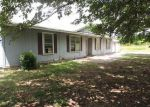 Foreclosed Home in Sherman 75092 1104 PRESTON MEADOWS RD - Property ID: 3712184