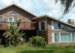 Foreclosed Home in Seffner 33584 505 LAKESIDE DR - Property ID: 3712925