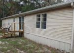 Foreclosed Home in Brooksville 34601 11403 SHADY REST CT - Property ID: 3713041