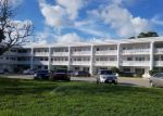 Foreclosed Home in Clearwater 33763 2454 AUSTRALIA WAY E APT 70 - Property ID: 3713224