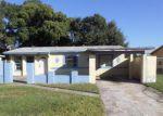 Foreclosed Home in Orlando 32819 4821 ANZIO ST - Property ID: 3713500