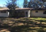 Foreclosed Home in Orlando 32808 1206 N NOWELL ST - Property ID: 3713592