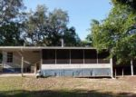 Foreclosed Home in Homosassa 34446 5665 W MURPHY CT - Property ID: 3713780