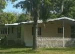 Foreclosed Home in Homosassa 34448 1917 S WHITEHURST AVE - Property ID: 3713795