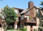 Foreclosed Home in Arlington 76006 1700 BAIRD FARM CIR APT 1109 - Property ID: 3716434
