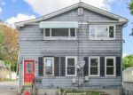 Foreclosed Home in Woonsocket 2895 2 YOLANDE PL - Property ID: 3716590