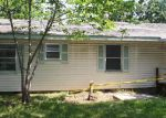 Foreclosed Home in Locust Grove 74352 29 LINE CIR - Property ID: 3716933