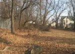 Foreclosed Home in North East 21901 304 N MAIN ST - Property ID: 3717948