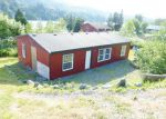 Foreclosed Home in Mount Vernon 98274 18540 STATE ROUTE 9 - Property ID: 3719143