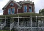 Foreclosed Home in Parkersburg 26101 1600 ANDREW ST - Property ID: 3719280