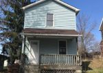 Foreclosed Home in Sharon 16146 393 DELAWARE ST - Property ID: 3719854