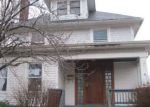 Foreclosed Home in Warren 44483 597 OAK KNOLL AVE SE - Property ID: 3720082