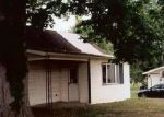 Foreclosed Home in Bowerston 44695 8555 CUMBERLAND RD SW - Property ID: 3720301