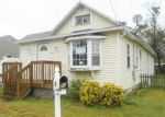 Foreclosed Home in Union Beach 7735 801 7TH ST - Property ID: 3720700