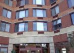 Foreclosed Home in Fort Lee 7024 100 OLD PALISADE RD APT 3411 - Property ID: 3720749