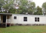 Foreclosed Home in Silver Creek 30173 41 DARYL RD SE - Property ID: 3722145