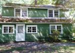 Foreclosed Home in Gales Ferry 6335 1581 ROUTE 12 - Property ID: 3722357