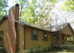 Foreclosed Home in Pinson 35126 7666 RIDGE TREE LN - Property ID: 3722728