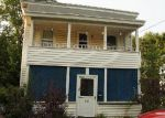 Foreclosed Home in Hoosick Falls 12090 14 CUMMINGS ST - Property ID: 3722813