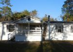 Foreclosed Home in Homosassa 34448 2455 S STONEBROOK DR - Property ID: 3723870