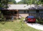 Foreclosed Home in Nashville 37207 3937 STILTON DR - Property ID: 3725620