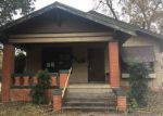 Foreclosed Home in Ardmore 73401 820 A ST NW - Property ID: 3726046