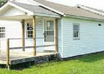 Foreclosed Home in Elizabeth City 27909 697 FOREMAN BUNDY RD - Property ID: 3726298