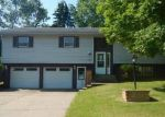 Foreclosed Home in Faribault 55021 1309 WELLINGTON CRES - Property ID: 3726507