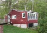 Foreclosed Home in Sutton 1590 23 TUCKER LN - Property ID: 3726686