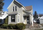 Foreclosed Home in Marseilles 61341 450 WASHINGTON ST - Property ID: 3727132