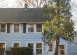 Foreclosed Home in Willimantic 6226 272 SUMMIT ST - Property ID: 3727524