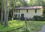 Foreclosed Home in Storrs Mansfield 6268 38 FELLEN RD - Property ID: 3727529