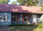 Foreclosed Home in Decatur 35601 1304 BEECH ST SE - Property ID: 3727704