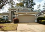 Foreclosed Home in Fleming Island 32003 1284 FAIRWAY VILLAGE DR - Property ID: 3729669