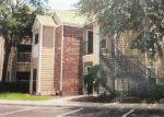 Foreclosed Home in Orlando 32839 2203 YANKEE PL APT 428 - Property ID: 3732222