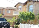 Foreclosed Home in Redondo Beach 90278 2411 HUNTINGTON LN # B - Property ID: 3732887