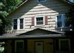 Foreclosed Home in Indianapolis 46219 5810 DEWEY AVE - Property ID: 3734926
