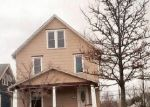 Foreclosed Home in Brewster 44613 428 WABASH AVE S - Property ID: 3736118