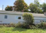 Foreclosed Home in South Kortright 13842 696 HOBART HILL RD - Property ID: 3736378