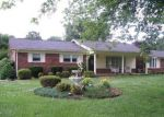 Foreclosed Home in Rock Island 38581 3456 OLD ROCK ISLAND RD - Property ID: 3737465