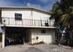 Foreclosed Home in Big Pine Key 33043 195 E CAHILL CT - Property ID: 3738096