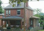 Foreclosed Home in Oakmont 15139 527 6TH ST - Property ID: 3738203