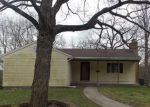 Foreclosed Home in Dayton 45414 2968 LINDALE AVE - Property ID: 3738637