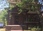 Foreclosed Home in Highland Park 48203 118 RICHTON ST - Property ID: 3739478