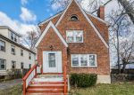 Foreclosed Home in Hartford 6120 16 TOWER AVE - Property ID: 3740521