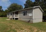 Foreclosed Home in Addison 35540 349 SUDDUTH RD - Property ID: 3740718